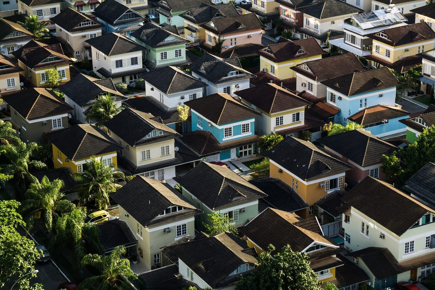 Philippine Real Estate Investment Guide