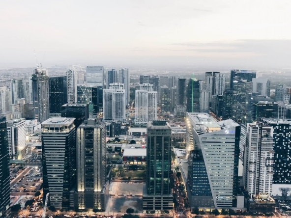 PH Real Estate Market Trends in 2021