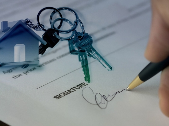 Real Estate Checklist for Buyers