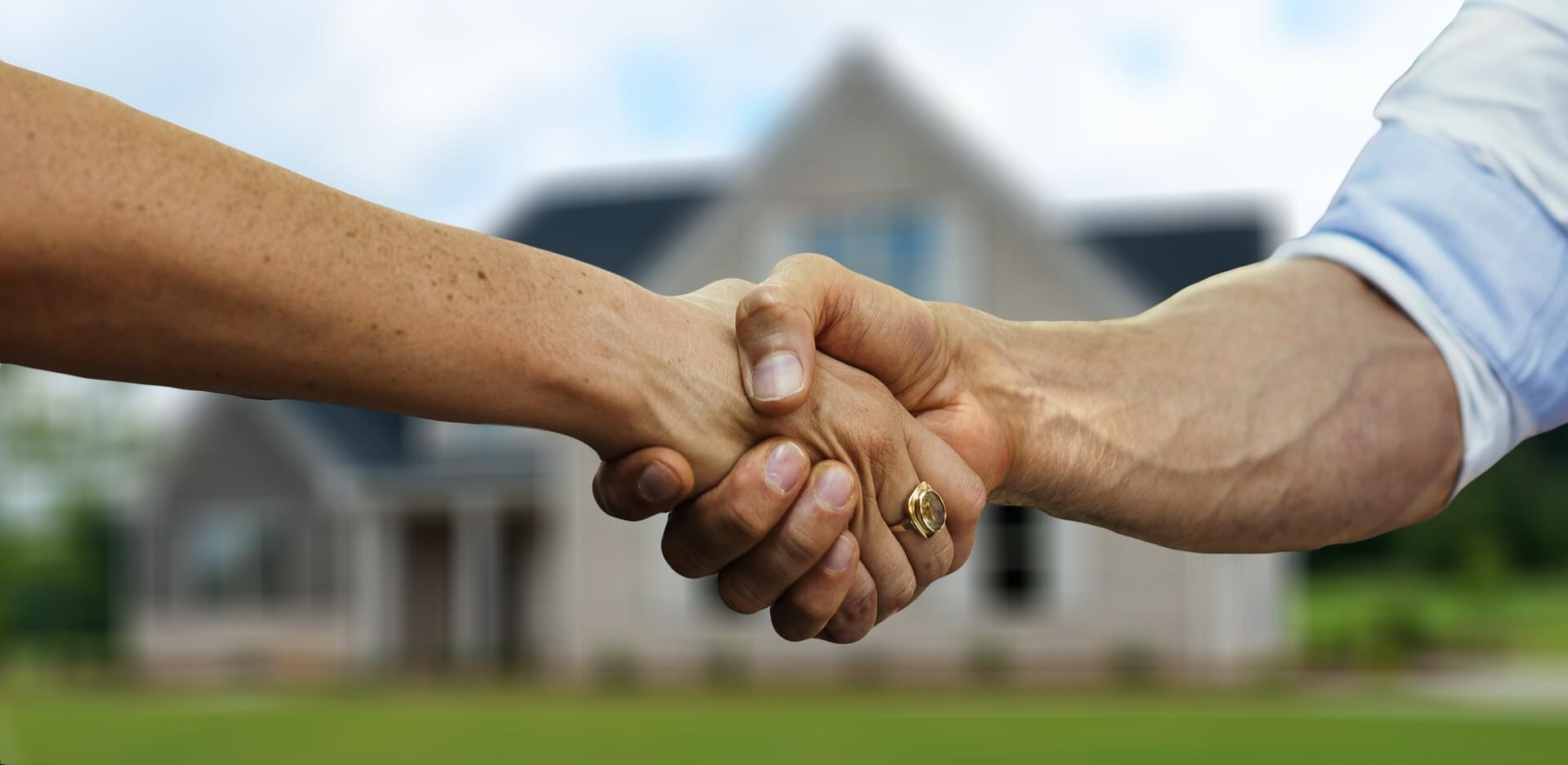 Real Estate Checklist for Sellers