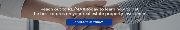 Check out RE/MAX today!