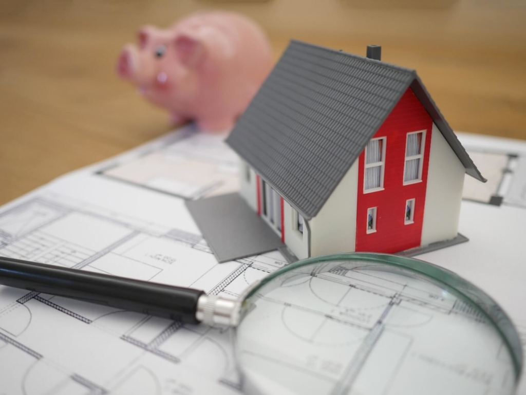 Property-Investment-Tips-for-1st-time-Buyers
