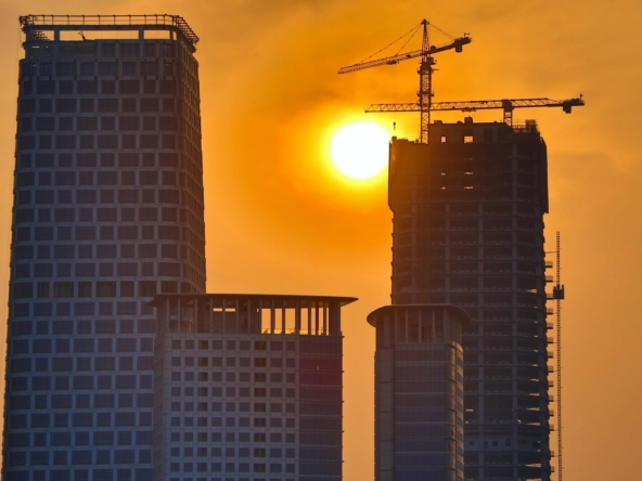 Investing in PH Commercial Real Estate
