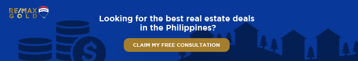 Looking for the best deals on Property in the Philippines?