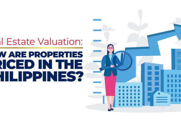 How-are-Properties-Priced-in-the-Philippines-Banner
