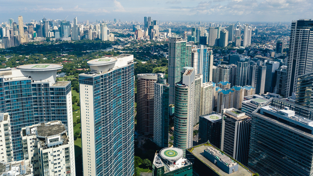 6 Megatrends in Philippine Real Estate